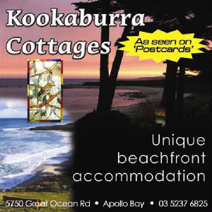 kookaburracottages.jpg